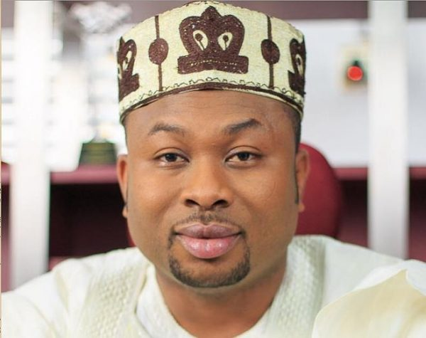 Tonto Dikeh Drags Fake IG Accounts She Believes Belongs To Her Ex-Husband Olakunle Churchill 3
