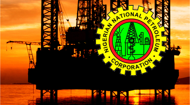 Our Recruitment Conditions Are Not Discriminatory-NNPC 1