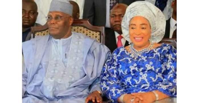 #NigeriaDecides: Atiku Abubakar Floors Buhari, Wins Akwa Ibom 3