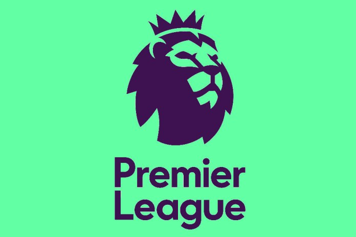 EPL: Premier League Results Matchday 8 3