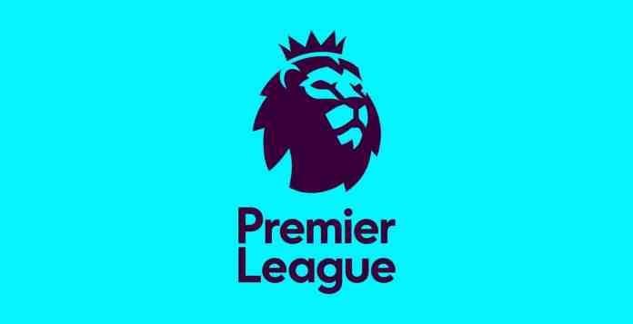 EPL: Premier League Fixtures For Week 26 1
