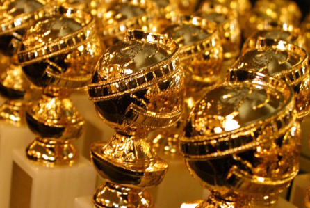 Golden Globes Awards 2021