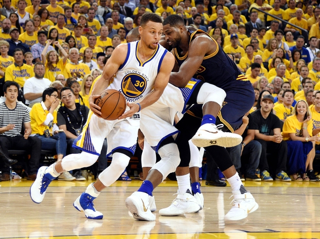 Golden State Warriors End Road Trip With A Bang Victory Over Milwaukee Bucks 5
