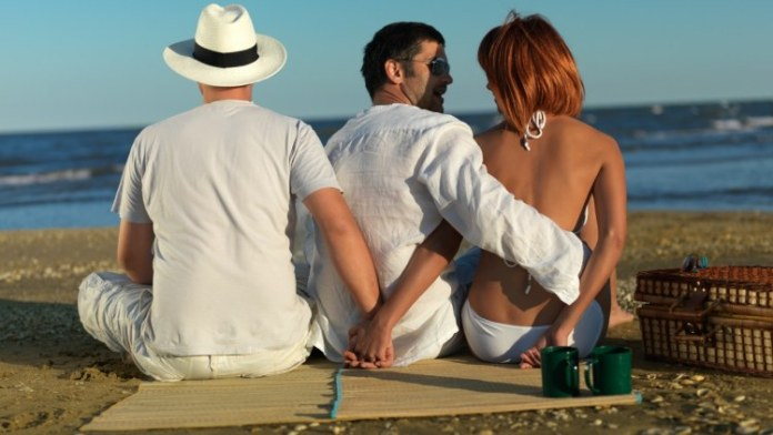 All Ye Single Ladies! This Is How To Deal With Incessant Cheating Partners 1