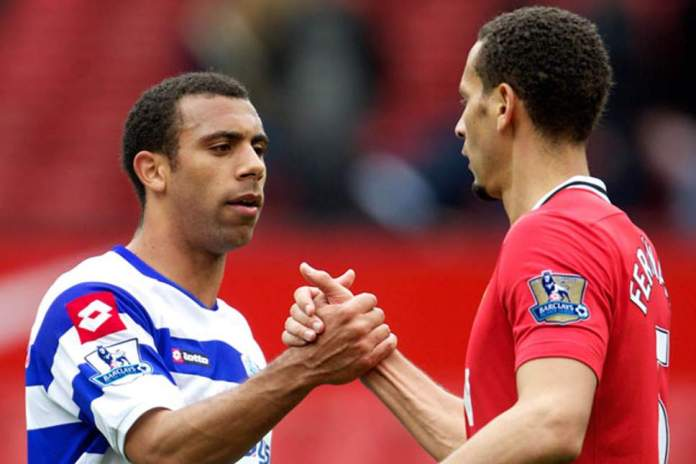 Rio Ferdinand Set To Become New Manchester United Sporting Director 1
