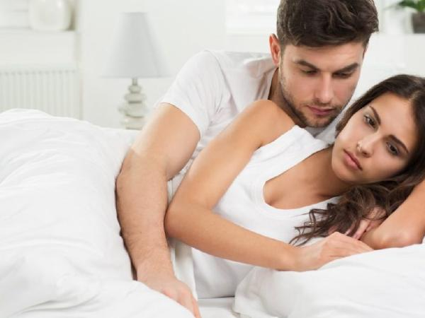 Food: 6 Common Food That Would Help Boost Your Libido 7