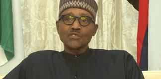 President Buhari Leaves For Daura To Celebrate Eid-Il-Kabir