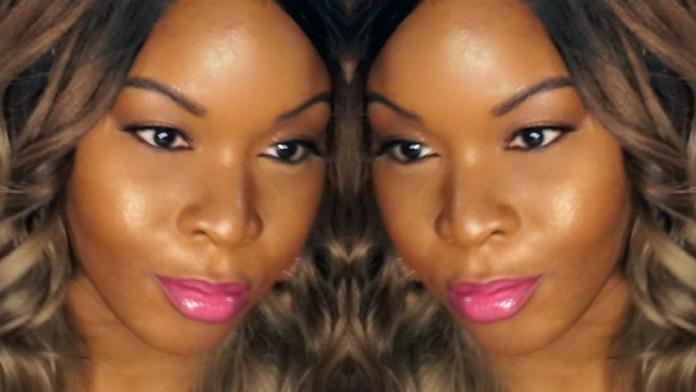 Beauty Tip: 5 Lipstick Colours That Work Magic On Dark Skinned Women 5