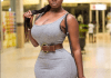 Princess Shyngle Vows To Help Tacha Get The Best Body