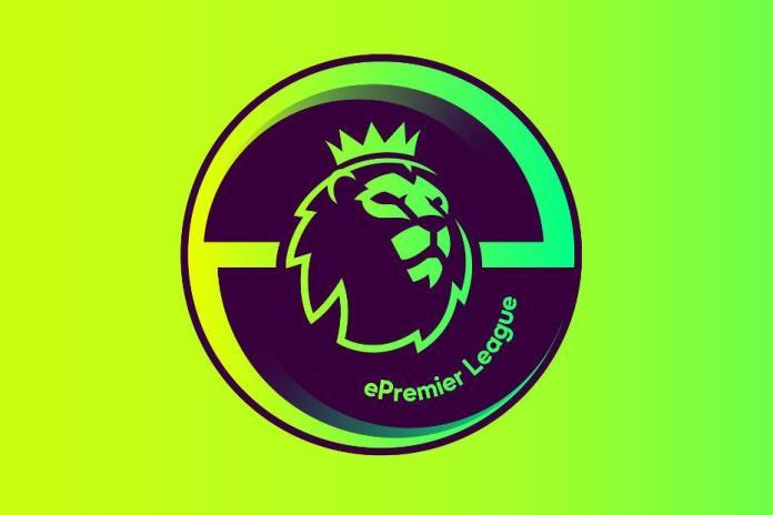 EPL: Premier League Fixtures Week 12...Battle Of The Top 2 4