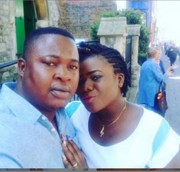 Actor Baba Tee's Second Marriage Ends After Three Years 1