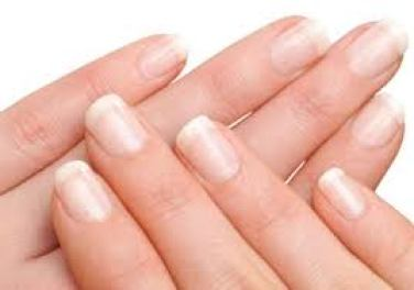 Beauty DIY: See The Wonders Lemon And Olive Oil Can Do For Your Nails And Hair 2