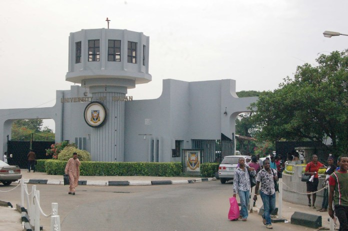 Lecturers, Students Resume Academic Activities In U.I After ASUU Strike 2