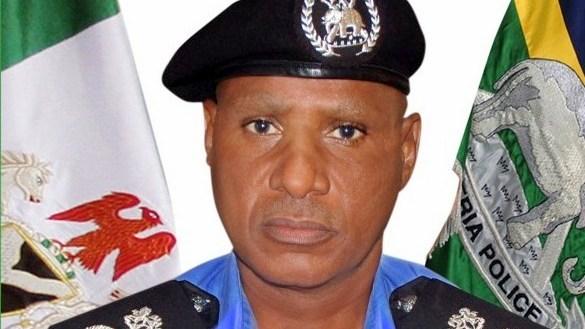 Finally! Buhari Okays Establishment Of State Police 3