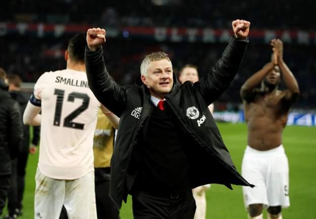 Diogo Dalot Sends Clear Message To Man Utd Boss Ole Gunnar Solskjaer And Aaron Wan-Bissaka 1