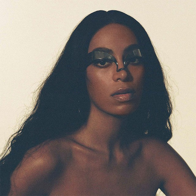 When I Get Home: Solange Knowles Drops New Album And Social Media Is Loving It 2