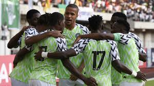 David Alaba: Nigerian Coaches Wanted Me To Pay Bribe To Play For Golden Eaglets 3