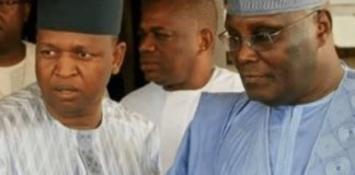 Court Grants Atiku's Son-in-law N20m Bail, Adjourns Case