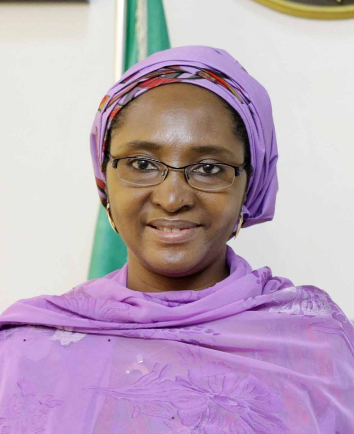 If Coronavirus Goes On For 6 Months, Nigeria Will Go Into Recession - Finance Minister