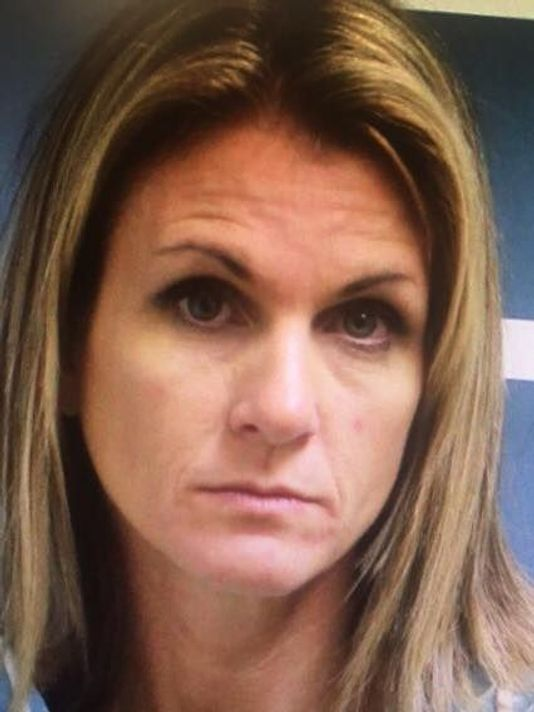 Married Mother Had Sex With Her Own Daughters Underage Boyfriends After Seducing Them With Drinks And Cigars 2
