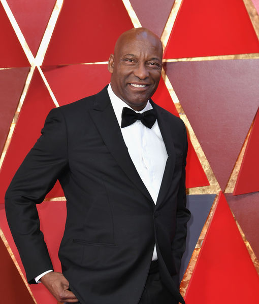John Singleton: Boyz N The Hood Director Dies Aged 51 After suffering stroke 1