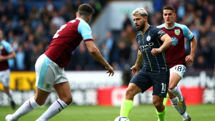 Burnley 0 Manchester City 1: Pep Guardiola's Team Inch Closer Towards Premier League Title 3