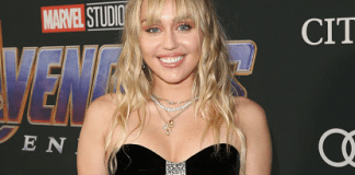"""My Marriage Didn't End Because Of Cheating"", Miley Cyrus Clears The Air"