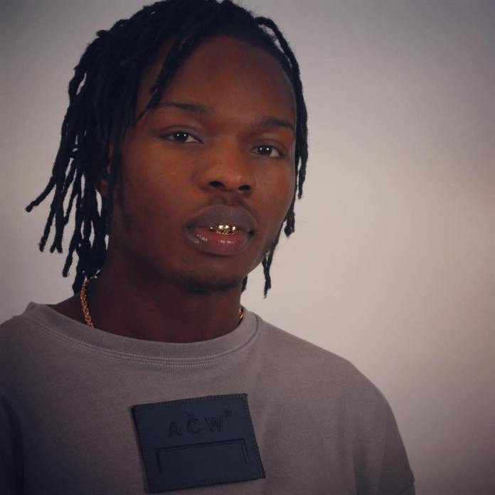 Image result for Photos of Naira Marley in court  CHECKOUT!!! FIRST PHOTOS OF NAIRA MARLEY AS HE APPEARS IN COURT LOOKING DEJECTED Naira marley 2 koko tv ng