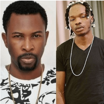 Nigerian Youths Threaten To Kill Ruggedman After Calling Naira Marley Out For Supporting Yahoo Yahoo 1