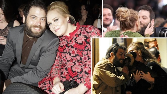 Hello From The Other Side! Adele To Release 'Divorce Heartache-Inspired' New Album 2
