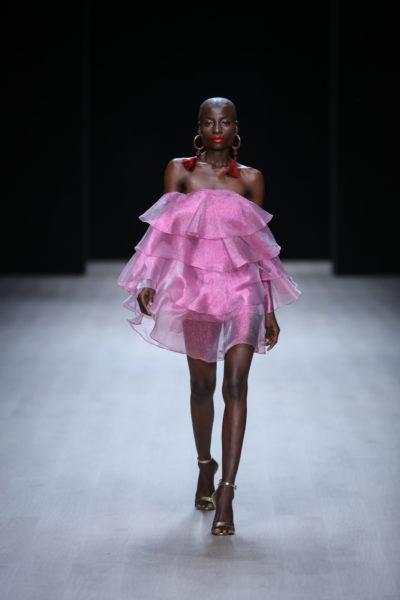 Turfah Collection At ARISE Fashion Week 2019 4