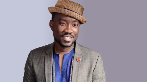 KOKO's Men Of The Week: Top 10 Male Fashion Designers That Are Revolutionising Nigeria's Fashion Industry 9