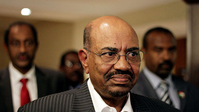 Omar Al-Bashir: 10 Interesting Facts About The Ousted Sudanese President 4