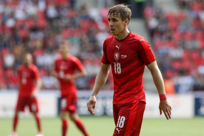 Another Player Dead! Czech Footballer, Josef Sural Killed In A Tragic Bus Crash 1
