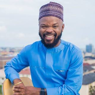 Nedu Wazobia Net Worth, Biography, Age, Wife, Wiki, State, Real Name