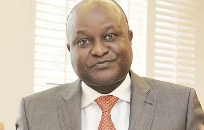 Senate Confirms Ex-CBN Chief, Tunde Lemo As FERMA Chairman 2