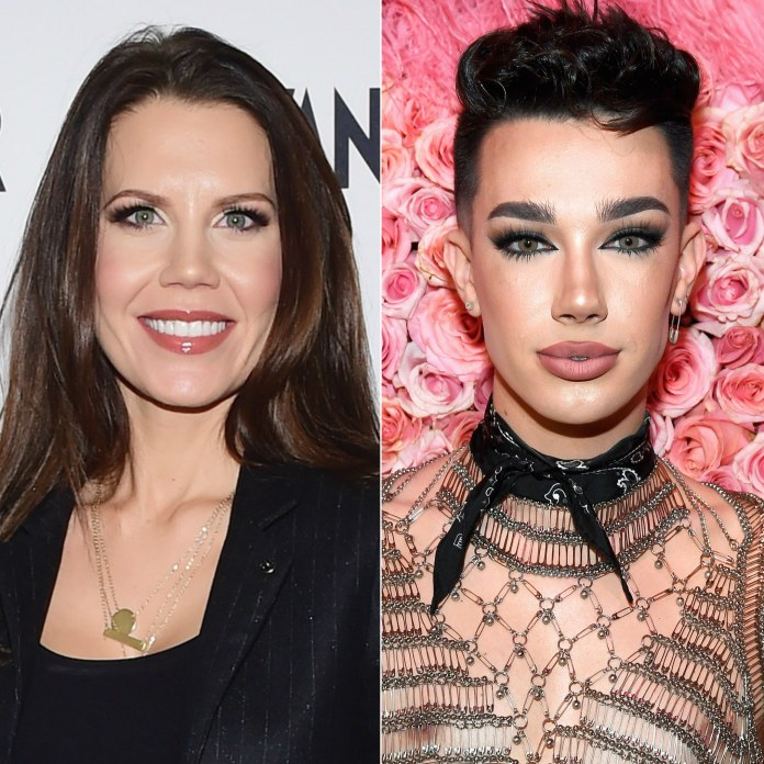 James Charles: Youtuber Goes Into Hiding After Losing Over 3 Million Followers Including Kim Kardashian And Kylie Jenner 2
