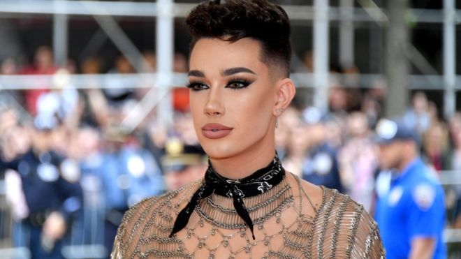 James Charles: Youtuber Goes Into Hiding After Losing Over 3 Million Followers Including Kim Kardashian And Kylie Jenner 1