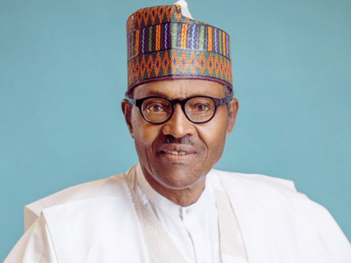 'We Are Doing Our Best, But Obviously, Our Best Is Not Good Enough' - Buhari On Govt Performance 1