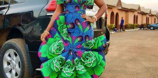 Mercy Aigbe Appeals To Toyin Abraham's Ex-Husband, Nigerians Blast Her