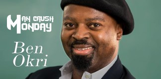 MCM: Award Winning Novelist Ben Okri Has Been In The Pace Setting Game Since 70s