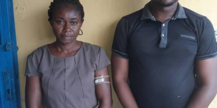 KOKO Real Life Stories: I Hired Assassins To Kill My Husband And Then Started Sleeping With One Of His Killer 2