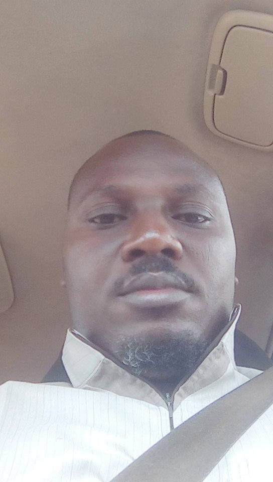 University Lecturer Slumps And Dies Of High Blood Pressure 'Due To Non-Payment Of Salary' 2