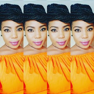 'Men Are Polygamous By Nature, So My Husband Is Allowed A Girlfriend' - Actress Ogunro Kudirat Morenikeji 1