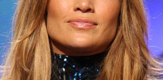 Jennifer Lopez Encourages Women To Embrace Their Age