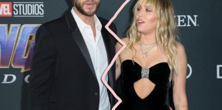 """""""My Marriage Didn't End Because Of Cheating"""", Miley Cyrus Clears The Air KOKOTV.NG"""