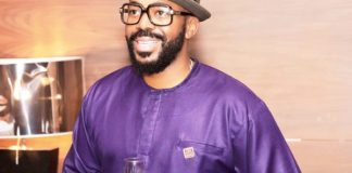 Sony Music Entertainment West Africa Pioneer GM Quits