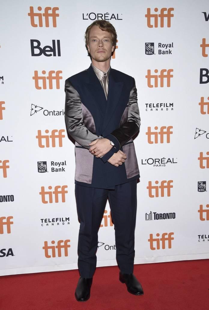 TIFF 2019: Worst Dressed At The Toronto International Film Festival 2019