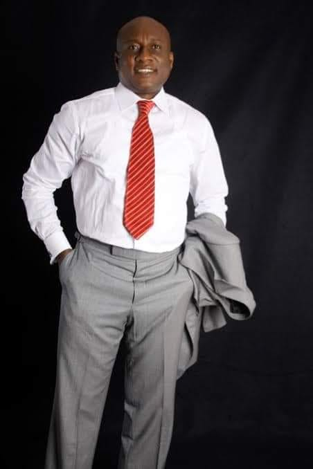 Allen Onyema: EFCC Seizes Air Peace CEO's Passport Over $20 Million US Fraud Indictment 1