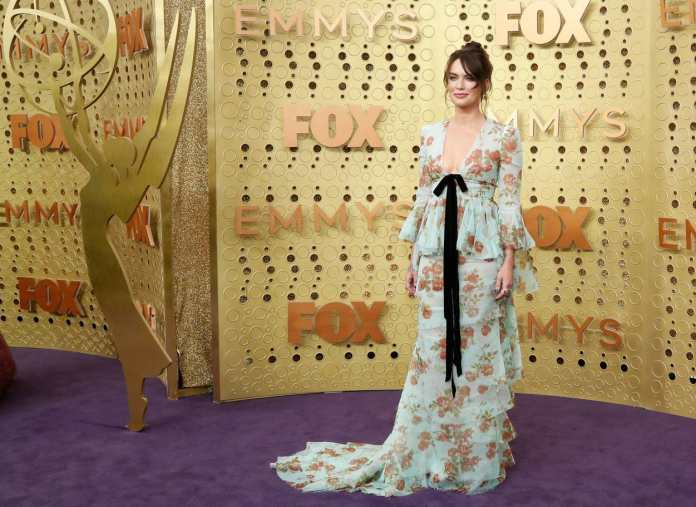 All The worst Dressed Stars The Emmys 2019